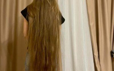 Продажа волос   Правильный уход